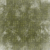 Grunge Circle Paper