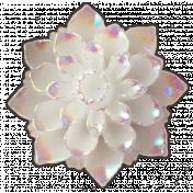 ice- flower