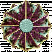Kaleidoscope Element