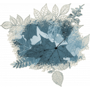 Leave Cluster