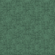 Green Fabric Paper
