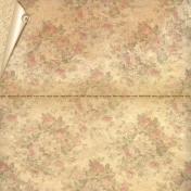 Vintage Distressed Paper