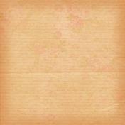 Peach Distressed Paper
