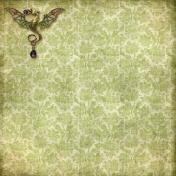 Dragon Green Paper