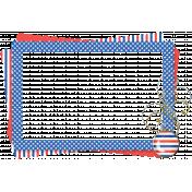 Independence Frame