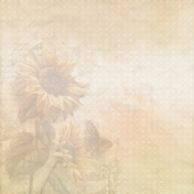 Topaz Watercolor Paper 5