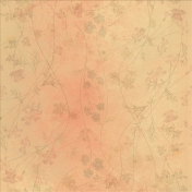 Topaz Watercolor Paper 7