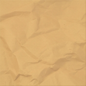 Rebel Rose Gold Paper