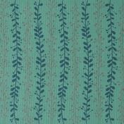 Bohemian Breeze- Paper 04