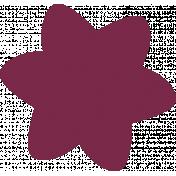 Bohemian Breeze- Star Stamp