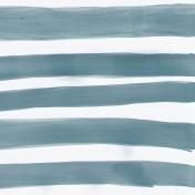 Pretty Little Boy- Striped Paper