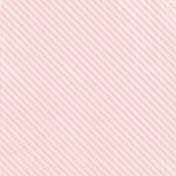 Our House Collab- Pink Diagonal Stripes Paper