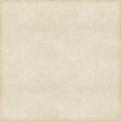 Vintage Paper Styles Set 01- Paper Texture 03