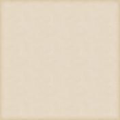 Vintage Paper Styles Set 01- Paper Texture 04