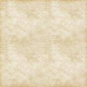 Vintage Paper Styles Set 01- Paper Texture 06