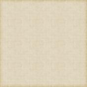 Vintage Paper Styles Set 01- Paper Texture 07