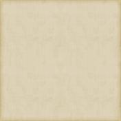 Vintage Paper Styles Set 02- Paper Texture 01