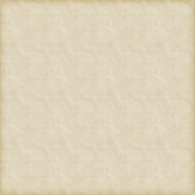 Vintage Paper Styles Set 02- Paper Texture 02