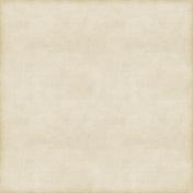 Vintage Paper Styles Set 02 - Paper Texture 03