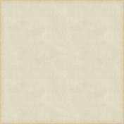 Vintage Paper Styles Set 02- Paper Texture 05
