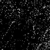 Random Textures Set 01- Texture 1