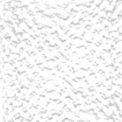 Random Textures 01- Texture 3