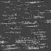Random Textures Set 02- Texture 5