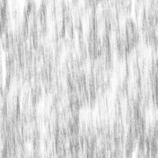 Random Textures Set 02- Texture 9