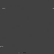 Random Textures Set 02- Texture 10