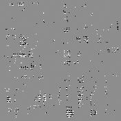 Random Textures Set 02- Texture 4