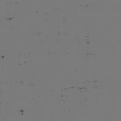 Random Textures Set 02- Texture 6