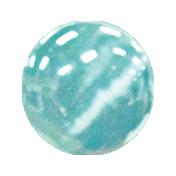 Spookalicious- Blue Gem