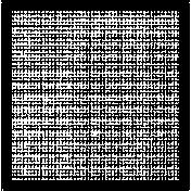 Vintage Frame Shapes Set 01- Frame 05
