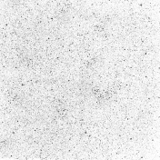 Transparent Overlays- Misted Overlay 05
