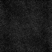 Transparent Overlays- Misted Overlay 07