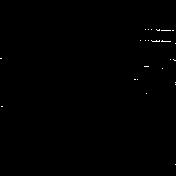 Transparent Overlays- Marker Overlay 01