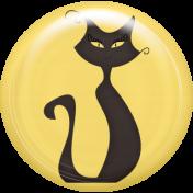 Spookalicious- Kitty Flair