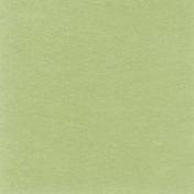 Sweater Weather Solid Papers- Light Green