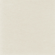 Sweater Weather Solid Papers- White