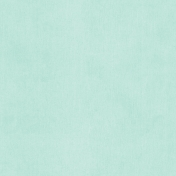 Birthday Wishes- Light Blue Solid Paper