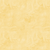 Birthday Wishes- Yellow Solid Painted Paper