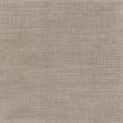 Shine- Burlap Paper- Brown