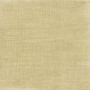 Shine- Burlap Paper- Gold
