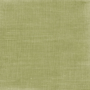 Shine- Burlap Paper- Green