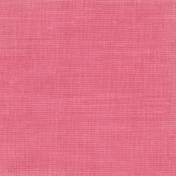Shine- Burlap Paper- Hot Pink