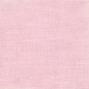 Shine- Burlap Paper- Pink