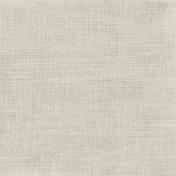 Shine- Burlap Paper- Tan