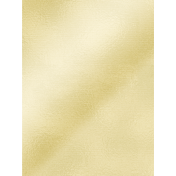 Shine- Journal Cards- Gold Card