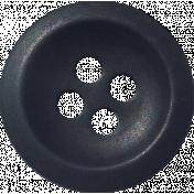 Button Mix Set # 03- Dark Blue Button