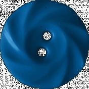 Shine- Blue Button